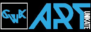logo-webseite-mit-rand-cwk