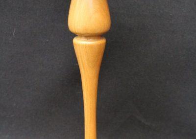 2.2.10 - Kirsche - H 22,0 cm - Ø 8 cm