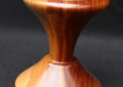 2.3.10 - Pflaume - H 8,0 cm - Ø 7,0 cm