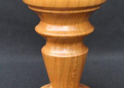2.4.11 - Kirsche - H 12,0 cm - Ø 8,5 cm