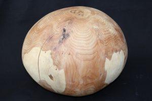 4.1.16 - Taxus - Ø ca. 32 cm