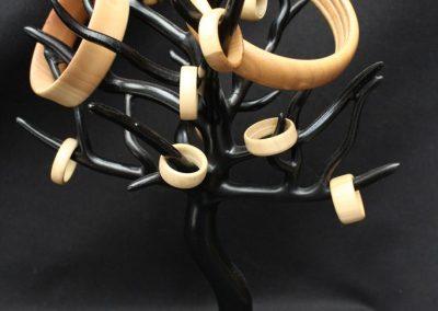 5.1.13 - Ringe und Armreifen - verschiedene Größen
